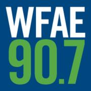 www.wfae.org